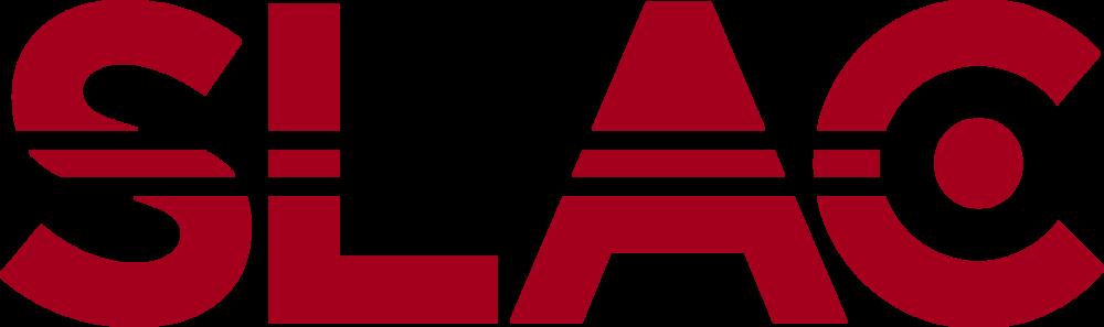 SLAC_Logo2130×633.png
