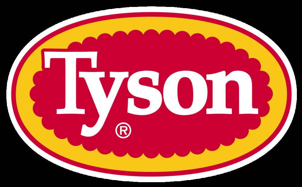 tyson logo1280×794.png