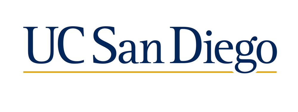 UCSD logo2988 × 1128.png