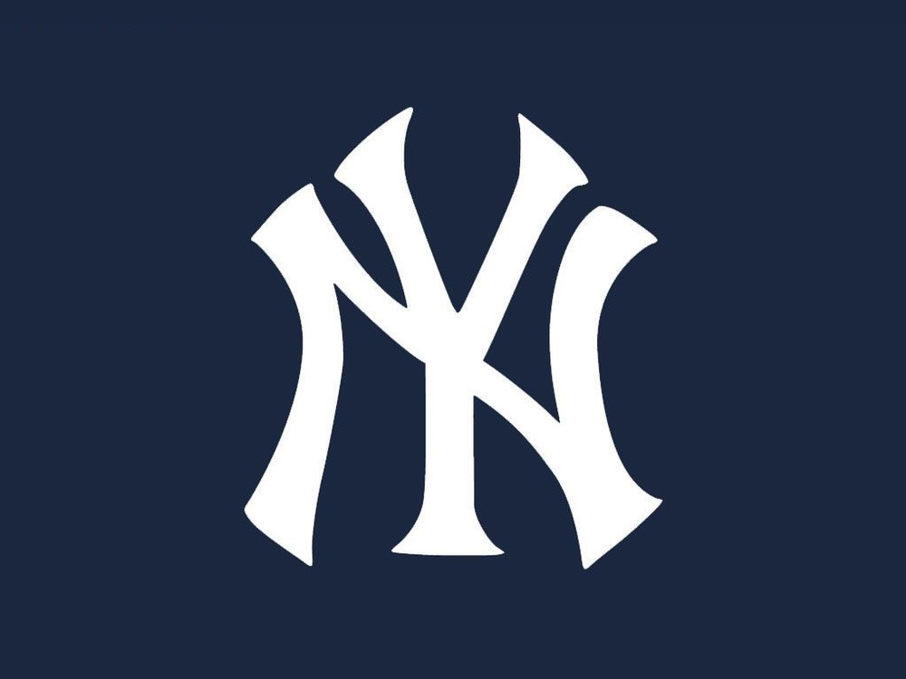new-york-yankees-logo1024 × 768.jpg