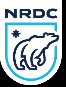 NRDC966×286 copy.png
