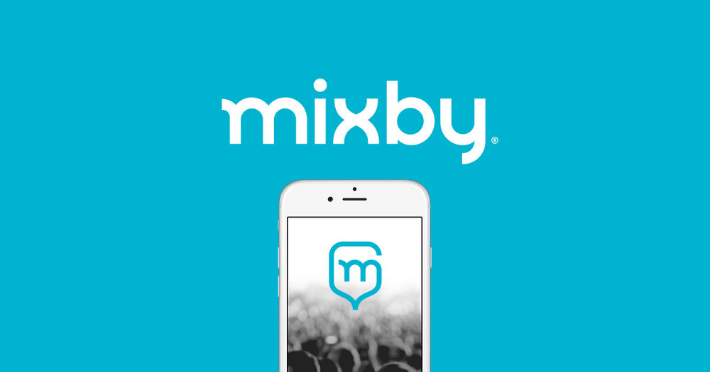 Mixby.jpg