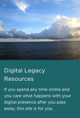 DigitalLegacyResources_Portfolio