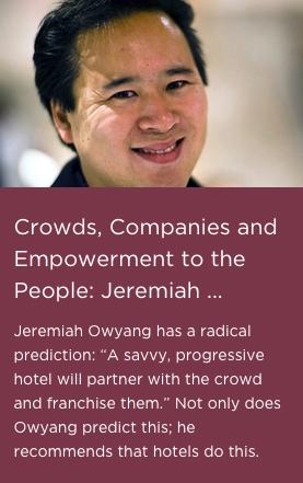 CrowdsAndCompanies_JeremiahOwyang