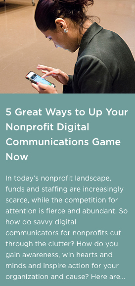 DigitalCommsforNonProfits.jpg