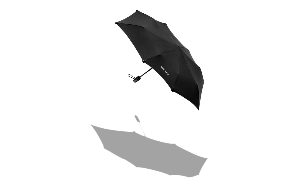 Black Umbrella Life 2.jpg