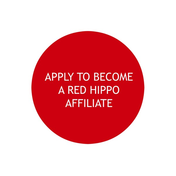 AFFILIATE BUTTON - APPLY.jpg