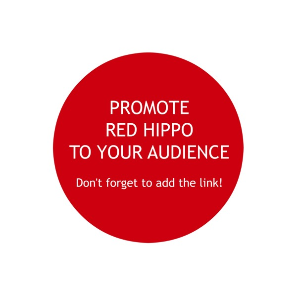 AFFILIATE BUTTON - PROMOTE.jpg