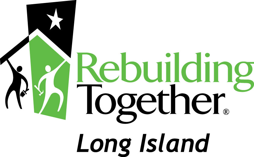 Rebuilding Together Long Island
