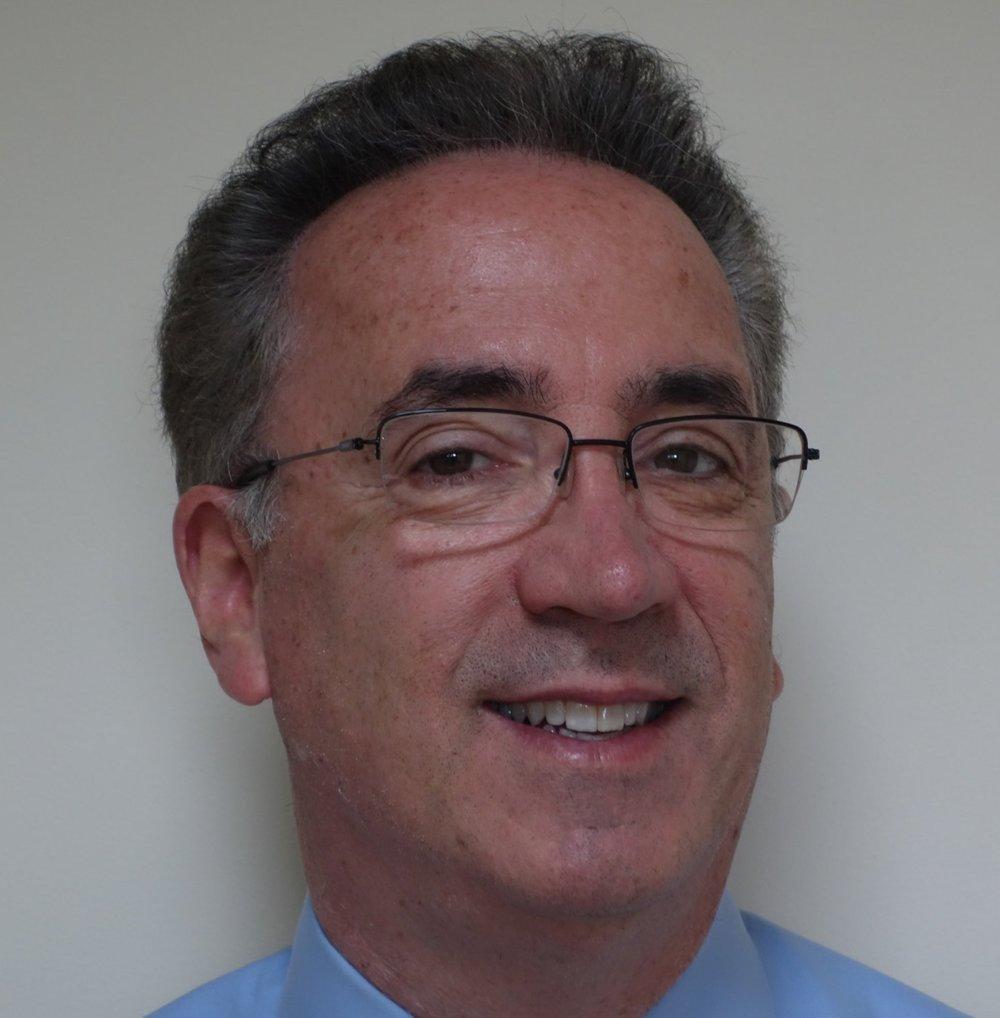 Steven  H Walker, Vice President
