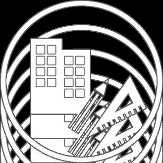 建築総合アウトソーシング事業ロゴ.png