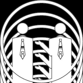 人材派遣事業ロゴ.png