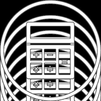 中小企業設立法務会計コンサルティング事業ロゴ (1).png