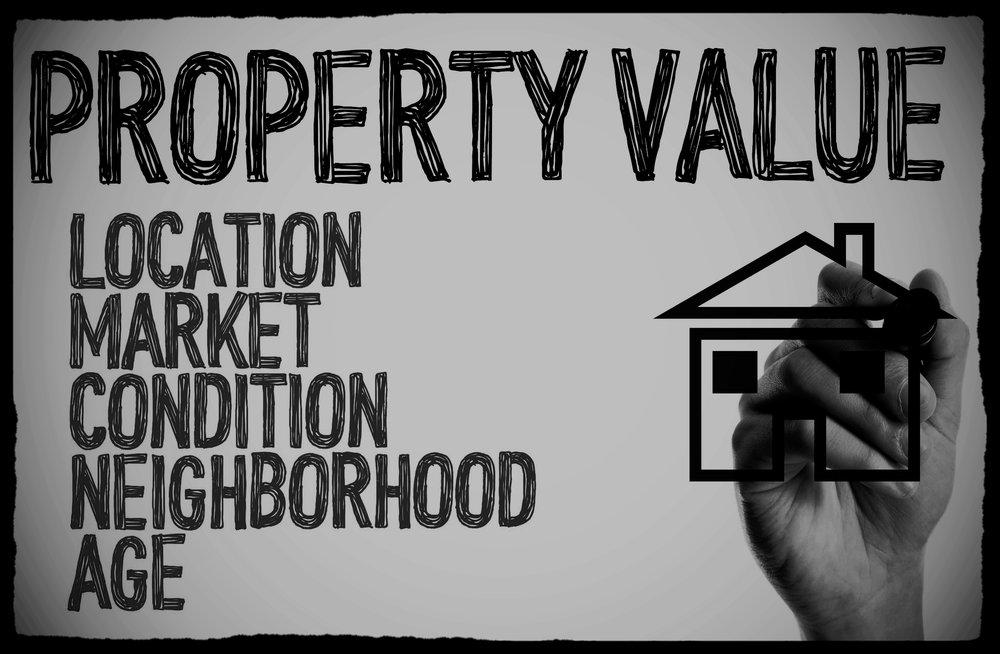 マンションは「資産価値」を意識して選ぶ -