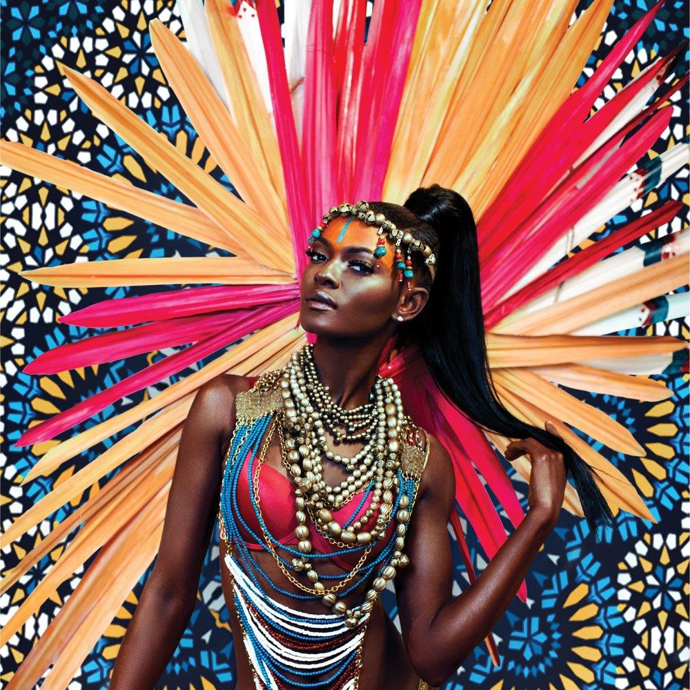 the-lost-tribe-trinidad-carnival.jpg