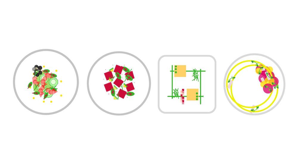 dishes (1).jpg