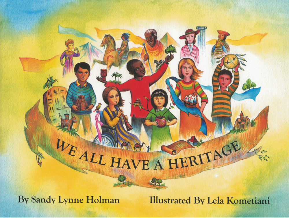 heritage_book.jpg