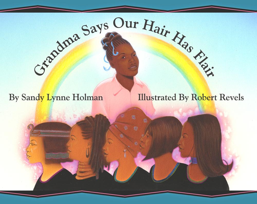 grandma_book.jpg