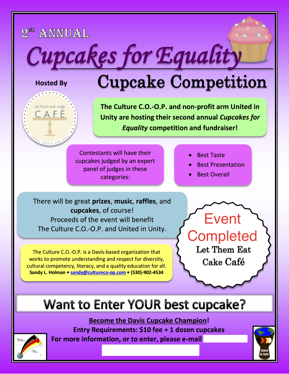 cupcake_contestant_flyer.png