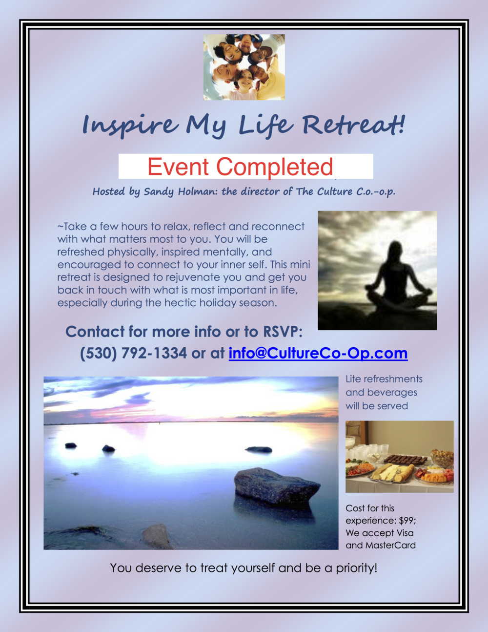 Inspire+My+Life+Retreat+Flyer+Version+2.png
