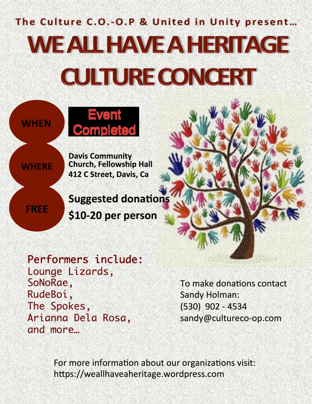 WAHAH+Concert+Flyer.png