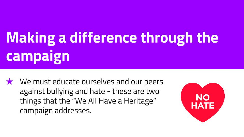 We All Have a Heritage Powerpoint - by Habboba Musa, for Sandy Holman (14).jpg