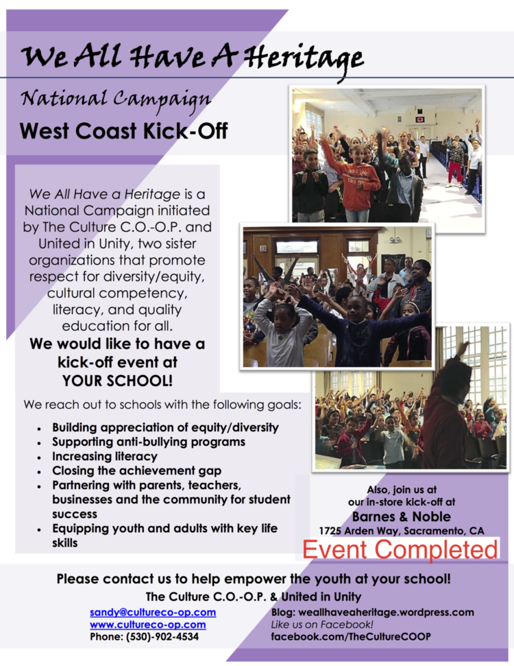 Nor-Cal-Kick-Off-Flyer-1+(1).png