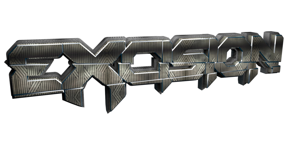 EXCISION_logo.png