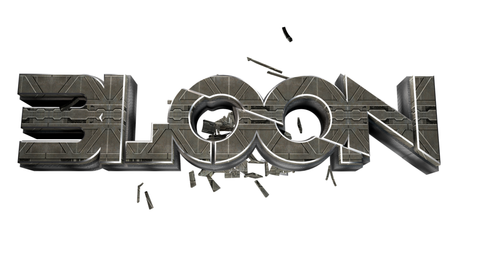 bloon.png