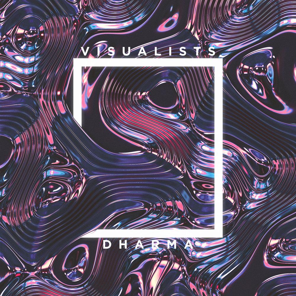 visualistsdharma.jpg