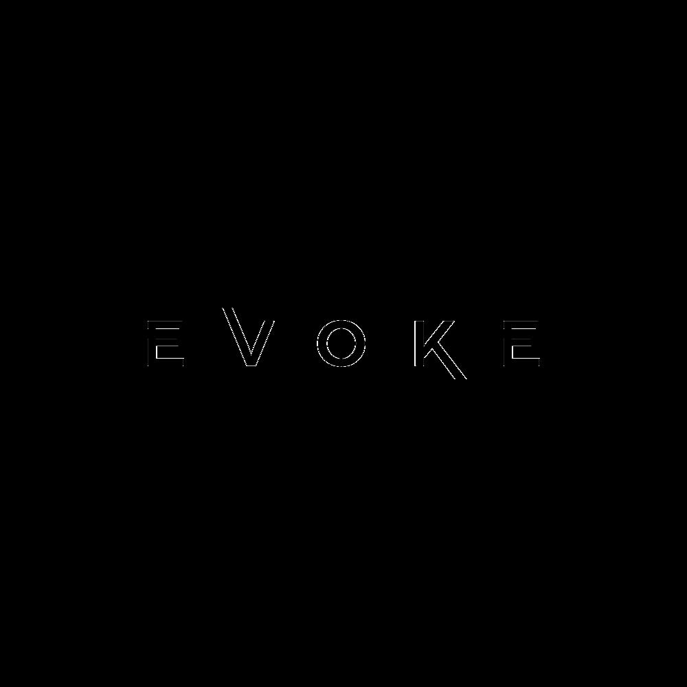 evokeLOGOblack.png