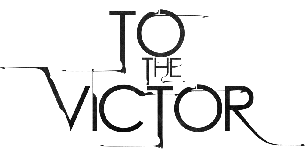 tothevictorLOGO.png