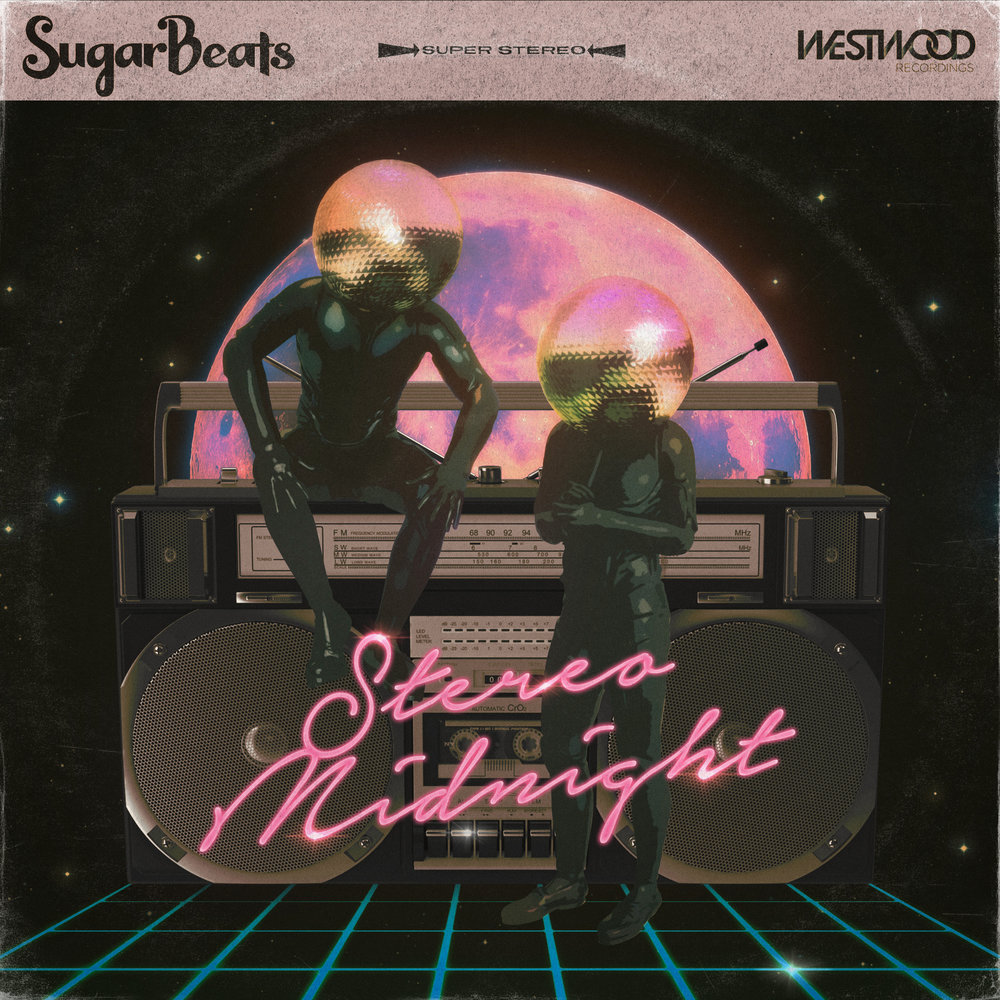 sugarbeatsCOVER.jpg