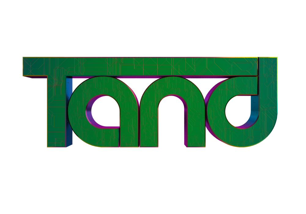 tand3D.png