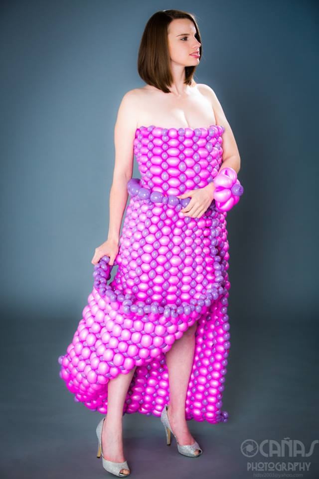 Balloon Dress 4.jpg