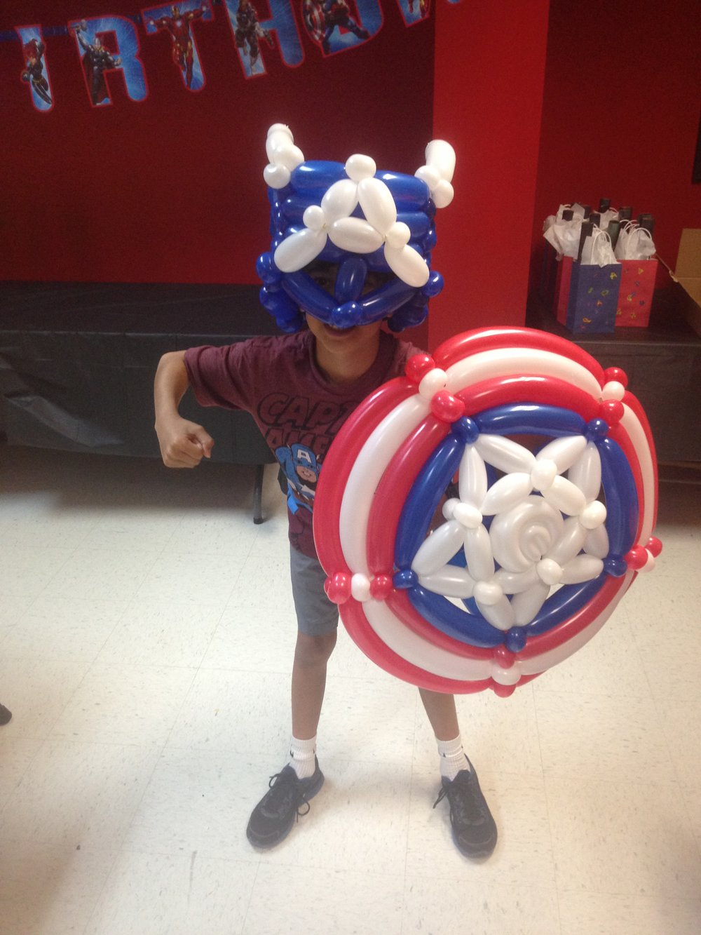 Captain America Cosplay 1.jpg