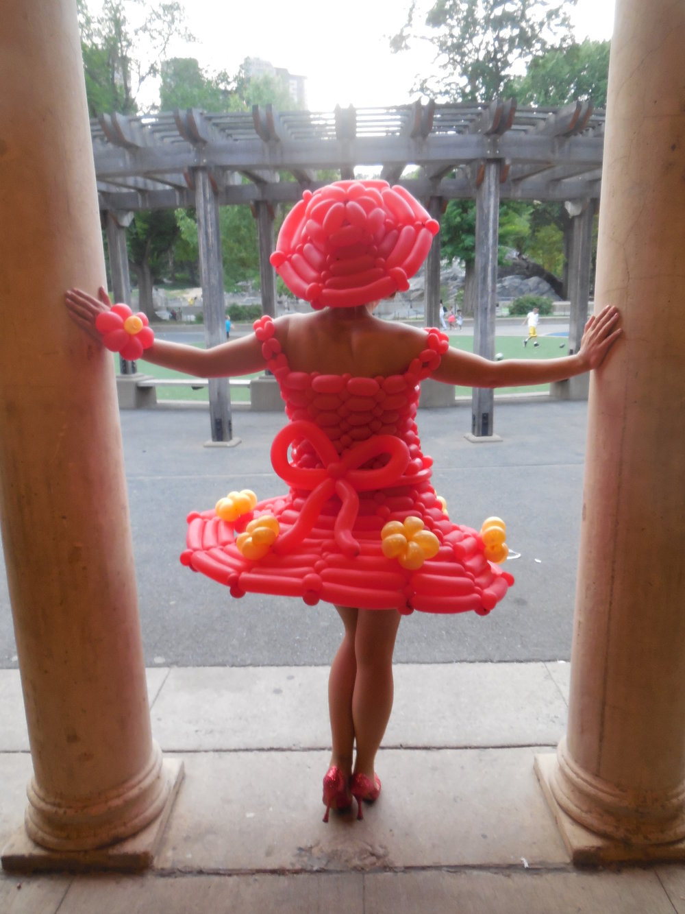 Balloon Dress 13.JPG