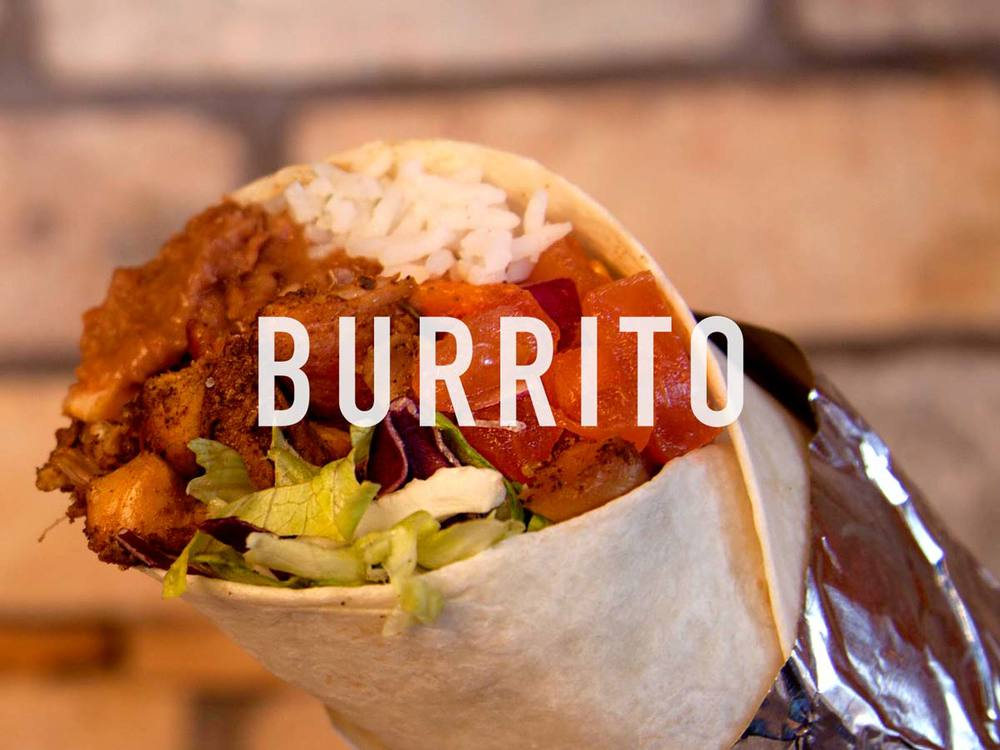 MF_menu_categories_BURRITO.jpg