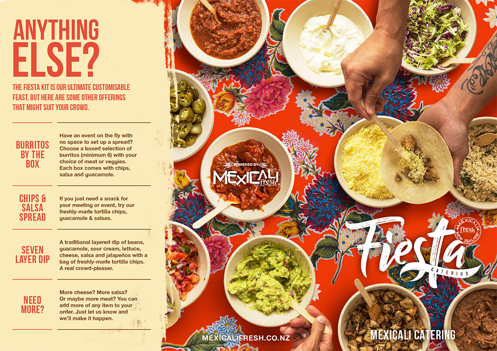 FiestaCatering Brochure_04.jpg