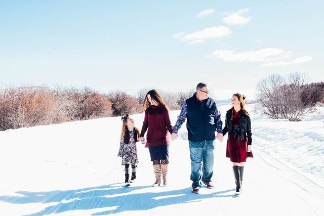 """""""The love in our family flows strong and deep, leaving us memories to treasure and keep."""" ~Kate Hardwick . . . #kenaiversenphotography #colorado #coloradophotography #coloradophotographer #mountainlove #love #lovestory #happilyeverafter #loveauthentic #family #familyphotos #fam #familytimes #prayingfamily #goodtimes #thankful #familyphotography #montrosecolorado #blackcanyon #realdeal #pastorsfamily #together #lifeandlove #red #makememories"""