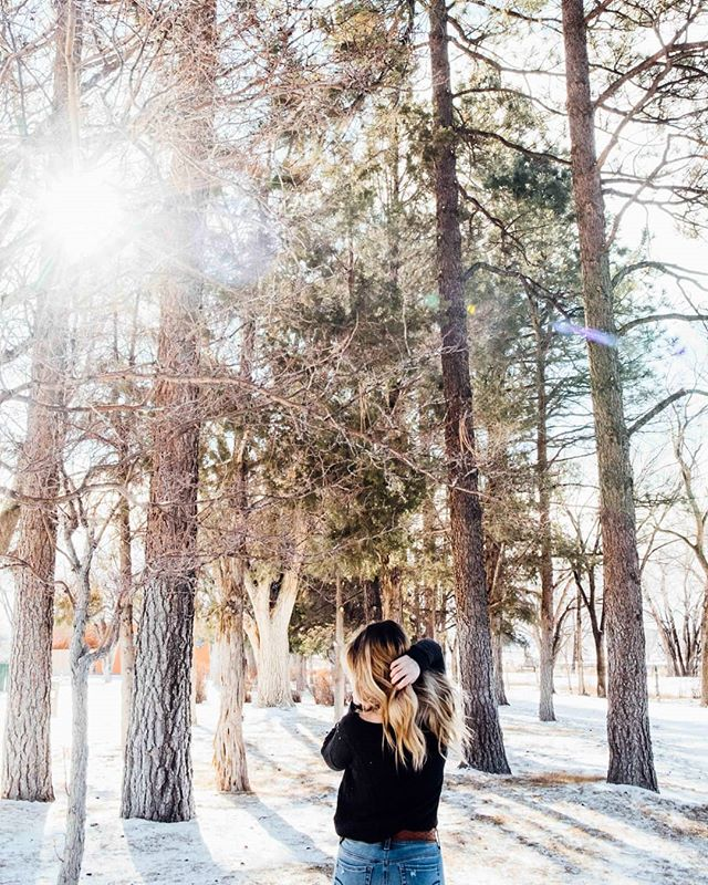 """Escape and breathe the air of new places."" ~Unknown . . . #kenaiversenphotography #adventure #colorado #coloradophotography #coloradophotographer #mountainlove #portrait #love #light #naturallight #beyou #beunique #wander #travelingphotographer #travelingthroughtheworld #gypsysoul #montrosecolorado #montrosehigh #lookslikefilm #believe #wanderlust #bohostyle #boho #trees #breathe #takeabreathe"