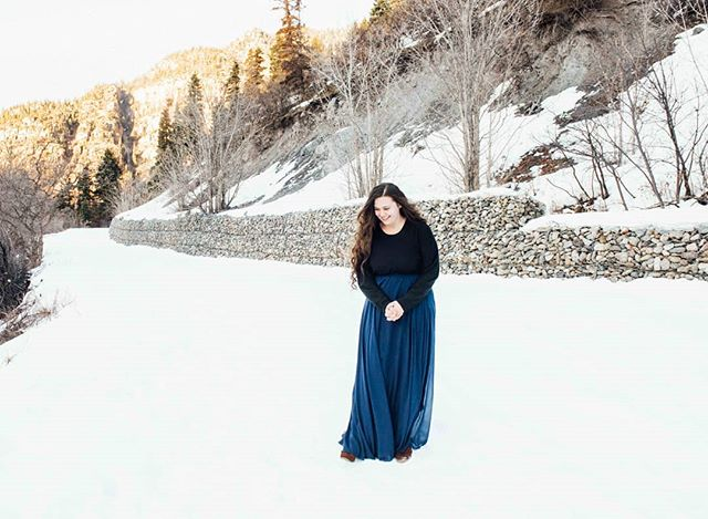 """""""Kindness is like snow - it beautifies everything it covers."""" ~Kahlil Gibran . . . #kenaiversenphotography #adventure #colorado #coloradophotography #coloradophotographer #mountainlove #portrait #snowdays #chill #sparkle #shine #behappy #kindness #bekind #sweetsoul #beautiful #sunset #ouray #montrosecolorado #teenageyears #telluridephotographer #travelingphotographer #worldtraveler #photographerseye #teenstyle"""