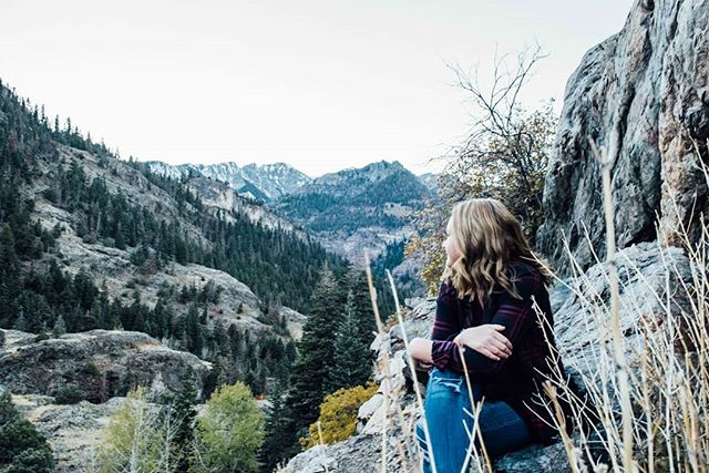 """In between goals is a thing called life, that has to be lived and enjoyed."" ~Unknown . . . #adventure #life #live #breathe #takeabreathe #slowdown #enjoylife #livelife #colorado #coloradophotography #coloradophotographer #mountainlove #mountains #theworldisyours #kenaiversenphotography #seniorsallday #highschoolgraduate #montrosecolorado #telluridecolorado #teenageyears #telluridephotographer #travelingphotographer #worldtraveler #photographylovers #instamood #instadaily #art #artist #photography #senior2019"
