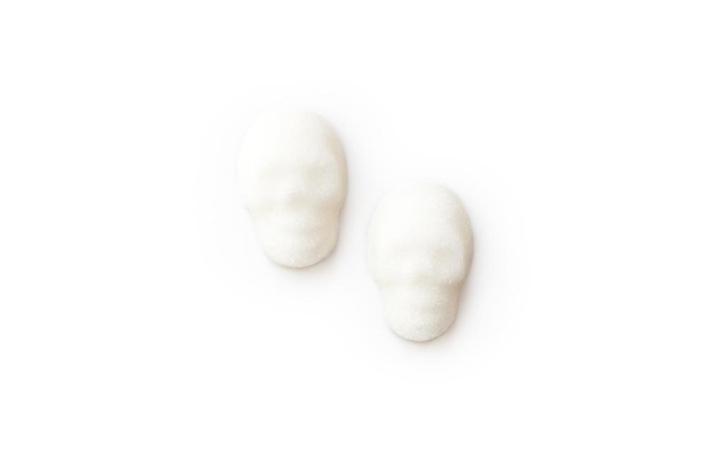 skull2.jpg