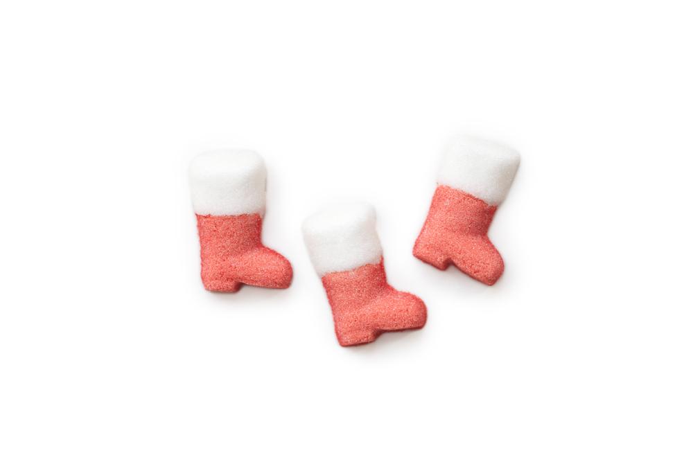 stocking3.jpg