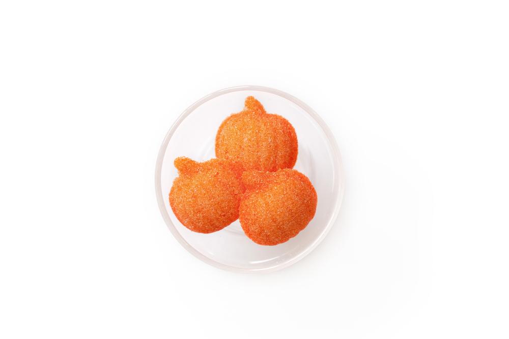 pumpkinstand.jpg