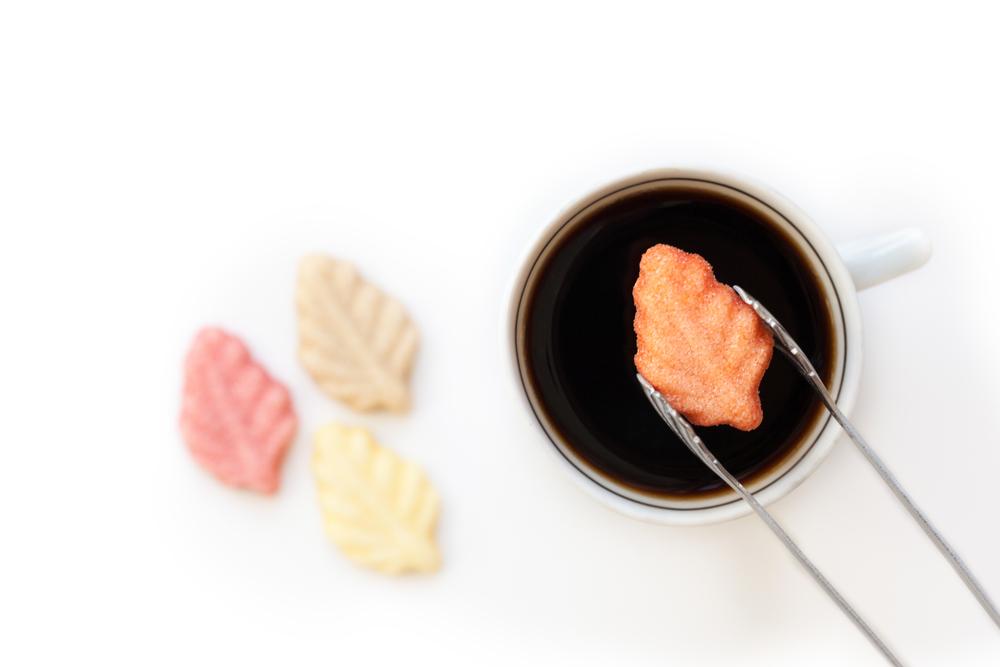 leavescof.jpg