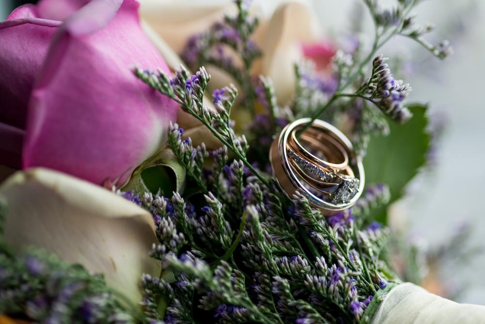 Claritza-John-Wedding-GarciaPhotography-1097.jpg