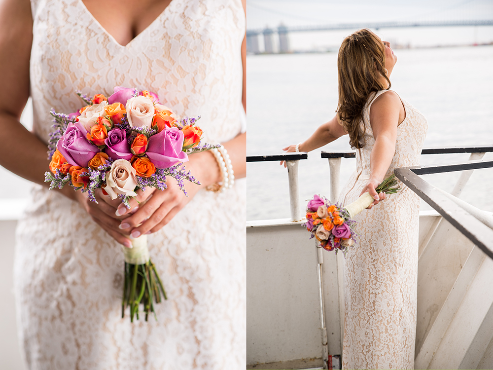Claritza-John-Wedding-GarciaPhotography-0751.jpg