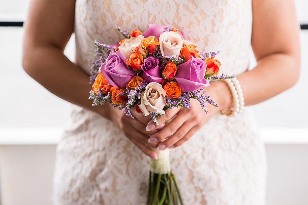 Claritza-John-Wedding-GarciaPhotography-0753.jpg